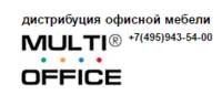 Multi-Office